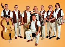 Steamboat Stompers Dixieland Band