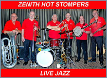 Zenith Hot Stompes
