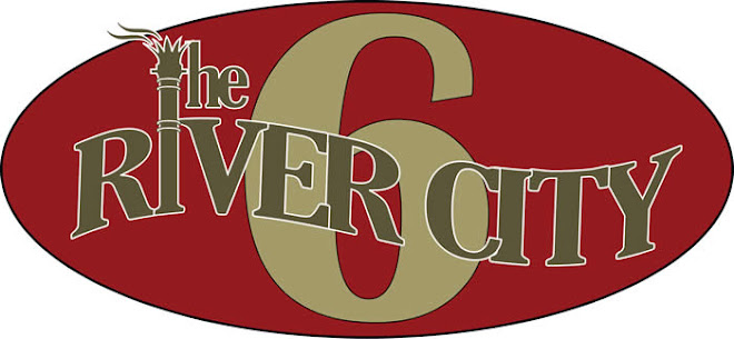 The River City 6