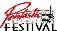 Hot Jazz Festival