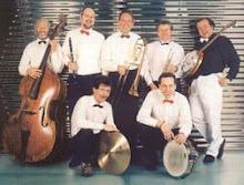 Dixieland Bull's Band