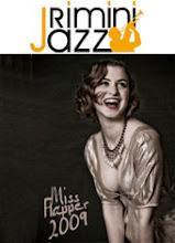 9° Festival Internazionale del Jazz Tradizionale e dello Swing