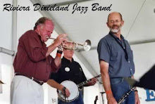 Riviera Dixieland Jazz Band