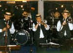 Stone Bridge Dixieland Band