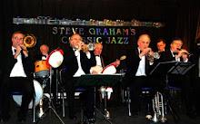 Steve Graham's Classic Jazz