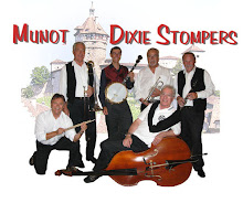 Munot Dixie Stompers