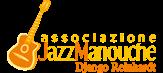 Associazione JAZZ MANOUCHE Django Reinhardt