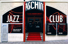 FASCHING JAZZ CLUB