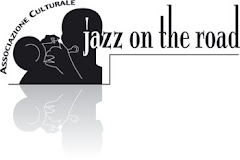 Associazione:Jazz on the road