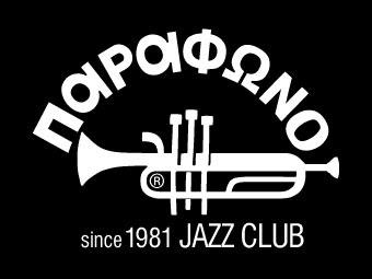 PARAFONO JAZZ CLUB
