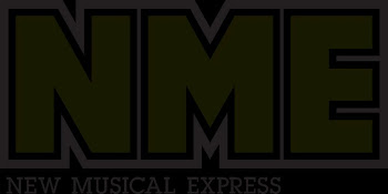 NME-Radio & Video