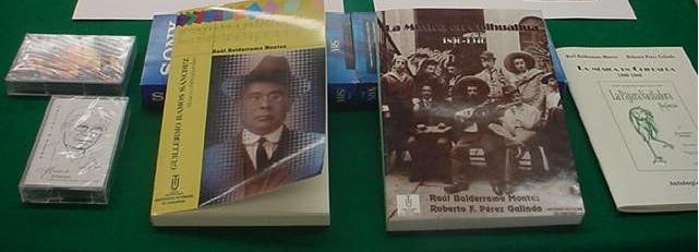 LIBROS, ANTOLOGÍAS, ARTÍCULOS Y ENSAYOS PUBLICADOS.