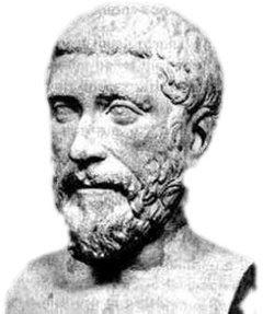 La philosophie selon Pythagore