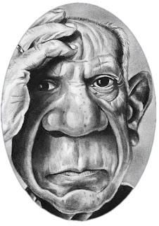 Dixit Picasso