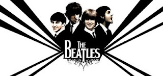 Beatlesmania 1