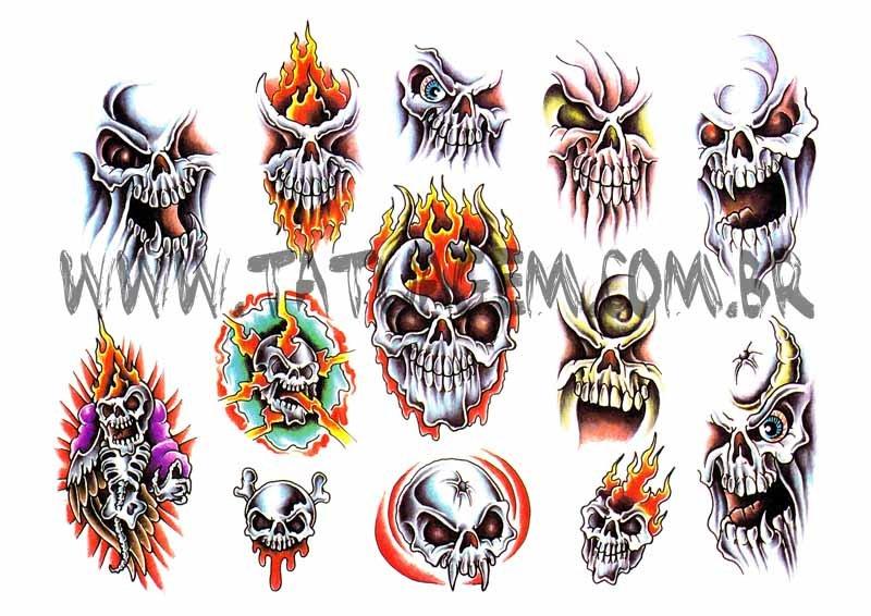 Referencia de desenho para tattoo anos 90 spaulding e rpgers for Spaulding rogers tattoo