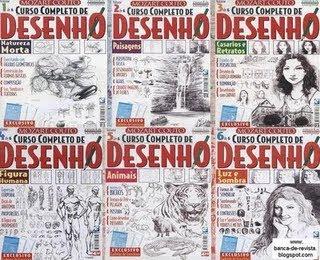http://3.bp.blogspot.com/_hMP8XR8O-lQ/SuGw5kZFb-I/AAAAAAAABCc/nq4pOzrE3XQ/s320/Curso+Completo+de+Desenho.JPG