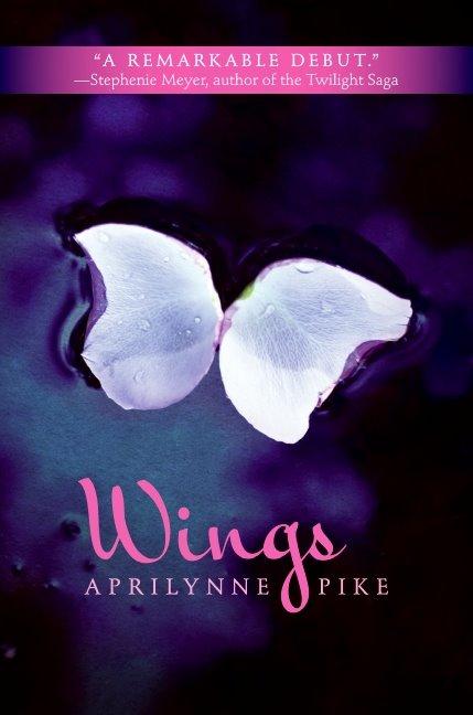 [wings.jpg]