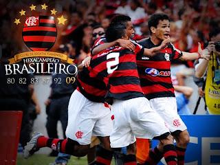 1º  HEXACAMPEÃO MACHO DO BRASIL