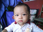 aiman - 11 month old