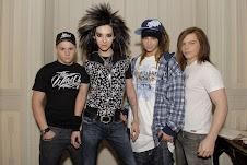 Los 4 fantasticos!!!