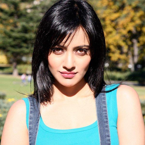 Neha Sharma Unseen Hot Pics