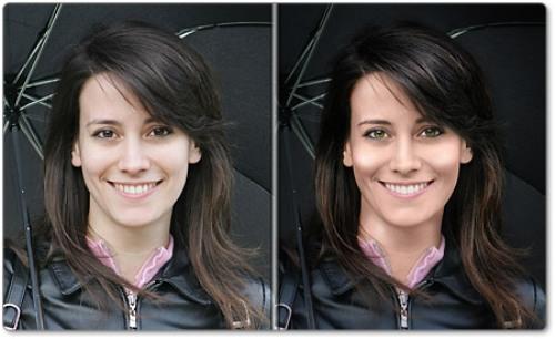 photoshop makeup. photoshop makeup.