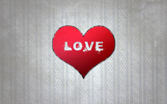 Amazing love wallpaper 5