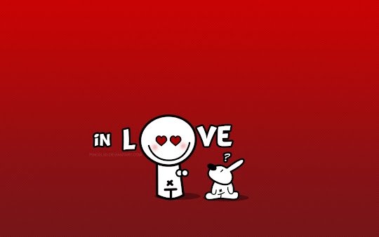Beautiful love wallpaper 21
