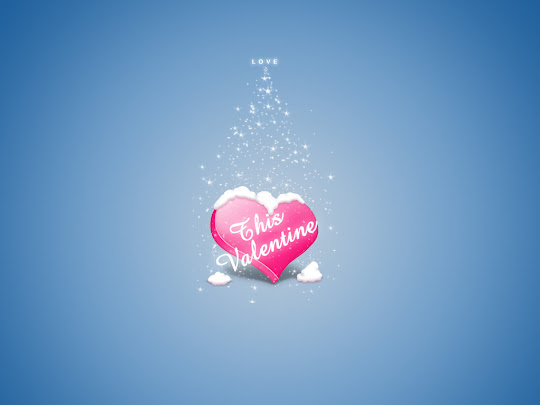 love wallpaper 39