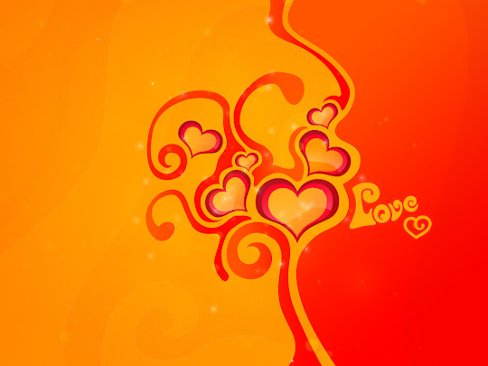 love wallpaper 40