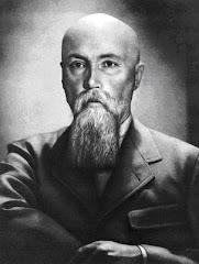 Nicolai Roerich