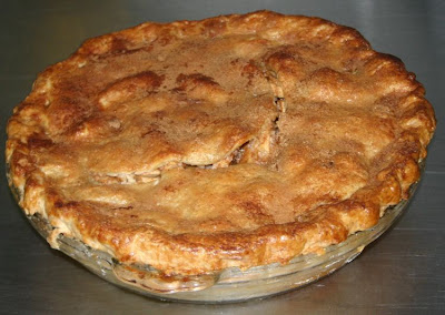 French_apple_pie_2.jpg