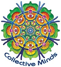 thecollectiveminds