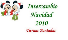 inter de navidad