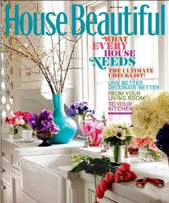 Cake Decorating Magazines Subscription South Africa