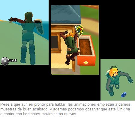 [Zelda+jerrel+3.png]