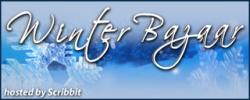 [WinterBazaarbutton.jpg]