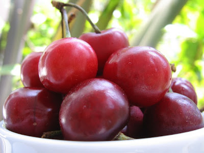 cherries+in+white+bowl+2.JPG