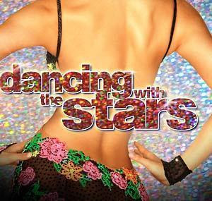 May 20 Dancing with the Stars Finale: Kristi Yamaguchi and Mark Ballas Win