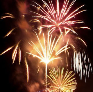 Watch Fireworks Online