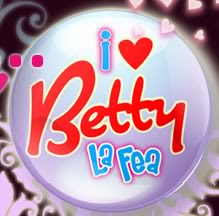 I Love Betty La Fea Complete Casts - ABS-CBN Philippines