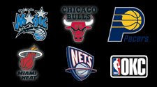 Watch 2008 Las Vegas NBA Summer League Online Live Free