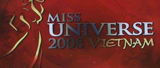 Miss Universe 2008 Live Broadcast On Internet Free Video Streaming