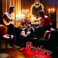 Jonas Brothers Tonight Free MP3 Download