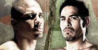 Watch Cotto Vs Margarito Live