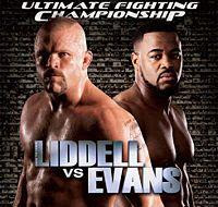 Watch UFC 88 Online