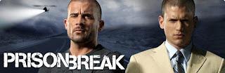Watch Prison Break Season 4 Episode 1