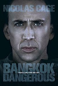 Watch Bangkok Dangerous Online Stream