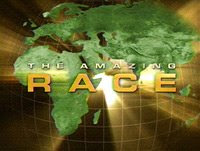 Watch Amazing Race Season 13 Online Episodes